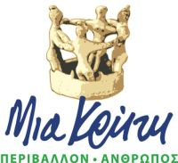 logo_Mia-Kriti_c