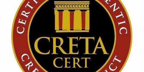 logo_cretacert