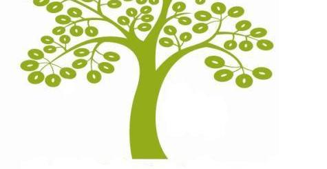 logo_energoi_Sitias