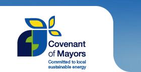 logo_energy_sust