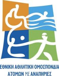 logo_ethaoaa