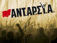 logo_geniko_antarsya