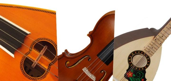 Προκήρυξη ωρομίσθιων για το μουσικό γυμνάσιο Λασιθίου