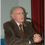 Γιώργος Μακράκης