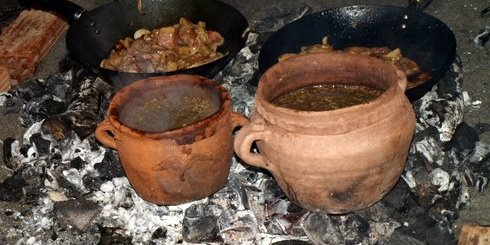 minoan_cookery1