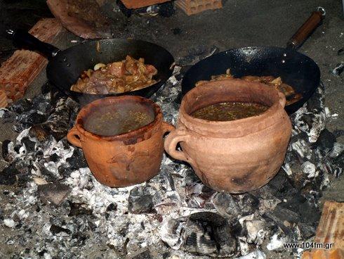 minoan_cookery1