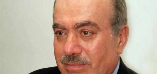 Ο Νίκος Μυρτάκης νέος πρόεδρος της Παγκρήτιας Τράπεζας