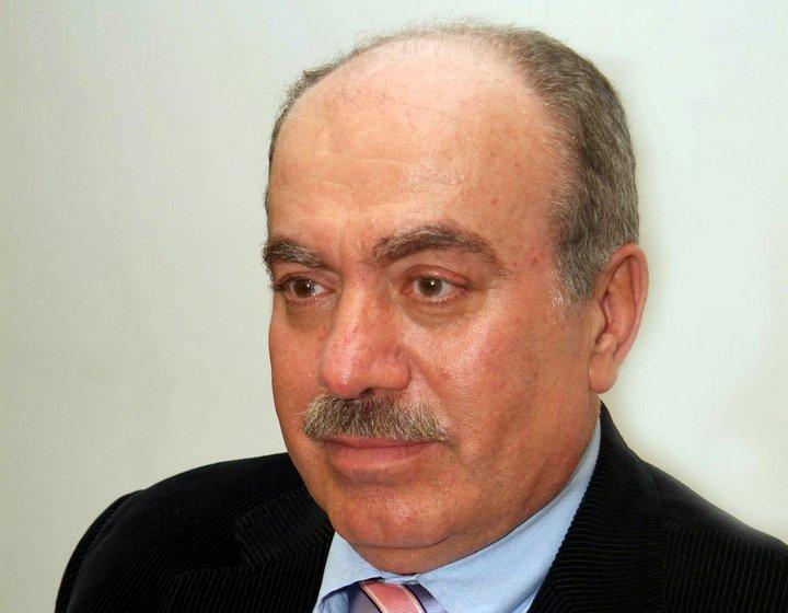 Μυρτάκης πρόεδρος ξανά στις Συνεταιριστικές Τράπεζες