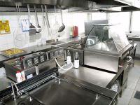το μαγειρείο