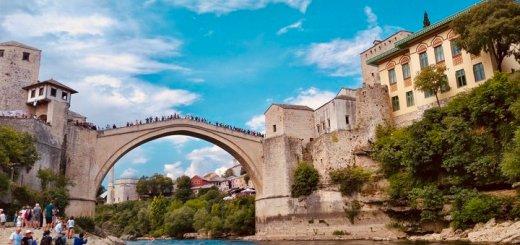 Η Κρήτη στη διεθνή συνάντηση για τον βιωσιμο τουρισμό