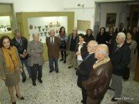 museum_last_tour
