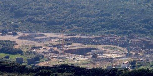 νέες φυλακές Νεάπολης