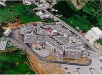 νοσοκομείο Σητείας