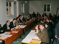 Νομαρχακό Συμβούλιο Λασιθίου