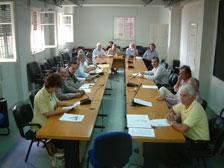 Νομαρχιακό Συμβούλιο Λασιθίου