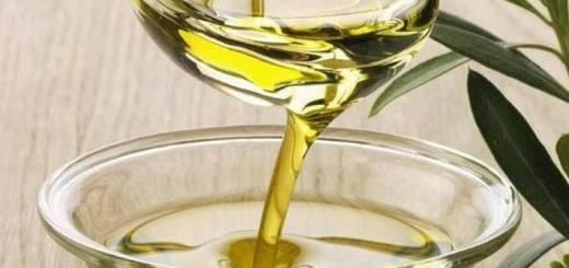 Επικίνδυνη για την ελληνική ελαιοπαραγωγή η προσθήκη βιοφαινολών στα σπορέλαια
