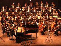 Ορχήστρα