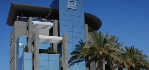 Παγκρήτια τράπεζα προσωρινή διακοπή πληροφοριακών συστημάτων