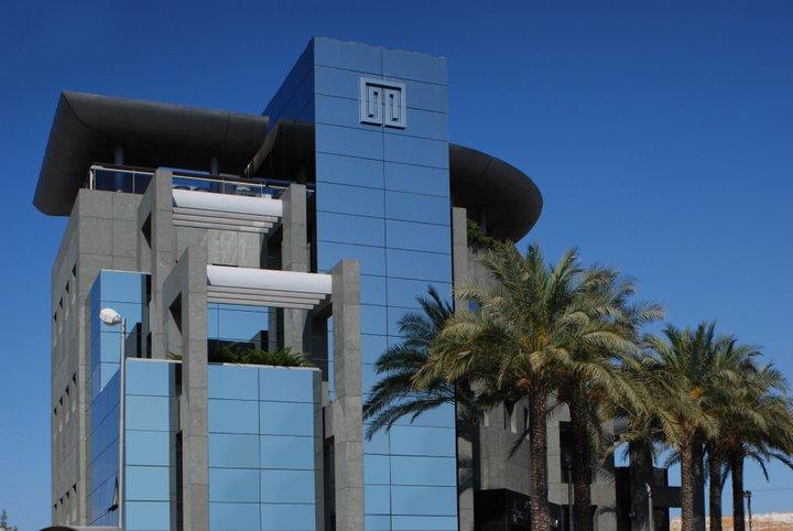 Υποψήφιοι για το νέο ΔΣ της Παγκρήτιας Τράπεζας