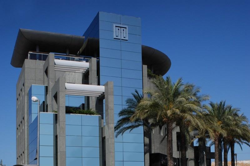 Caa2 η Παγκρήτια Τράπεζα από την Moody's