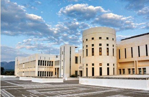 Παγκόσμιο Συμβούλιο Κρητών, έδρα, επικοινωνία
