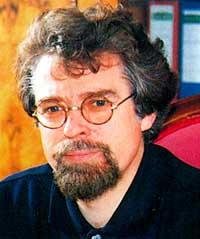 Γιάννης Παπατσάκωνας