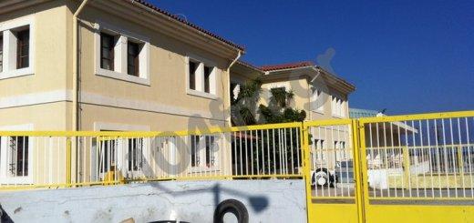 δήμος Αγ. Νικολάου, κλειστές υπηρεσίες τη Τετάρτη