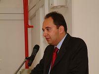 plakiotakis_giannis1