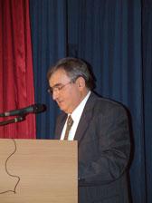 Γιάννης Πυργιωτάκης