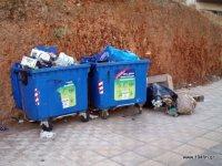 ανακύκλωση; ποιά ανακύκλωση;