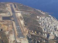 sitia_airport