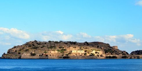 spinalonga05