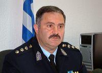 Μανόλης Σταγάκης