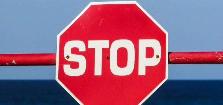 Κυκλοφοριακές ρυθμίσεις λόγω εβδομάδα κινητικότητας