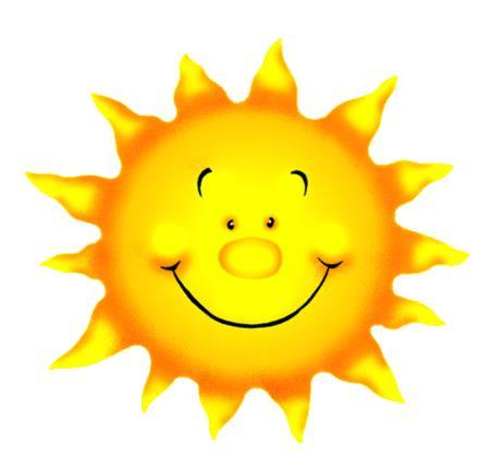 διότι ο ήλιος δίνει ζωή, καίει όμως....