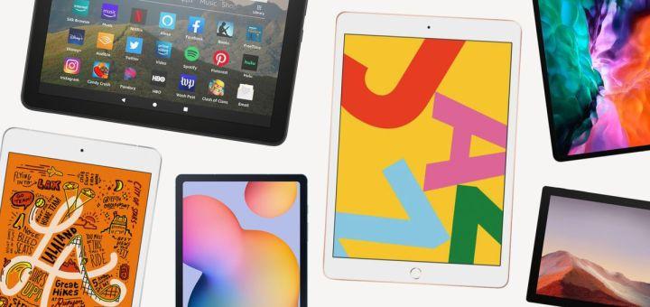 200 € για laptop - tablet, αρχές Φεβρουαρίου η διαδικασία