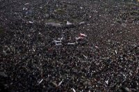 tahrir01