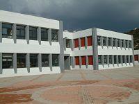 Τ.Ε.Ι. τμήμα Αγίου Νικολάου