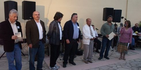 telalimata2010b