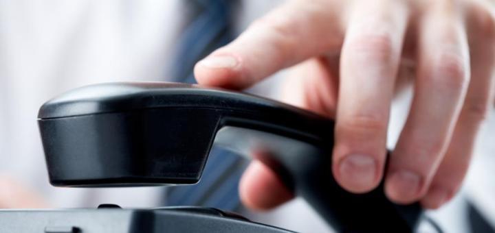 Παύει η 24ωρη λειτουργία του τηλεφωνικού κέντρου ΓΝΑΝ