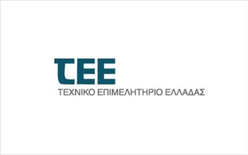 Ομόθυμη αντίδραση του τεχνικού κόσμου στη ρύθμιση του Υπουργείου Παιδείας για την εγγραφή αποφοίτων κολεγίων σε επαγγελματικούς φορείς