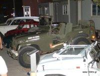 ιστορικά οχήματα