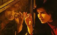 Από τη ταινία
