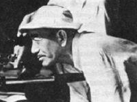 Γιασουζίρο Όζου