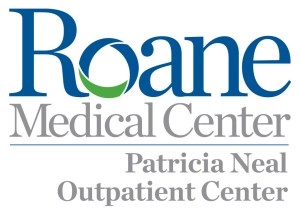 RMC-Pat Neal Outpatient Ctr