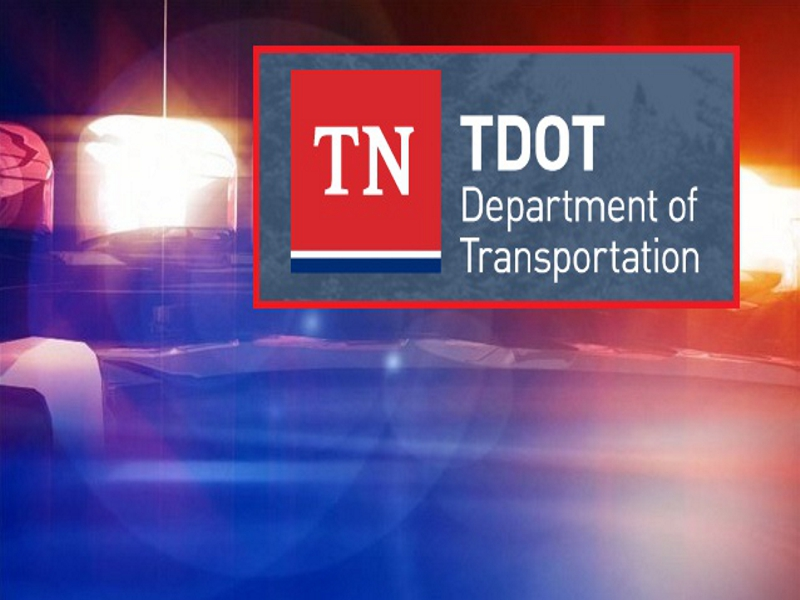 TDOT GIVES UPDATE ON PEAVINE ROAD WIDENING PROJECT – 105 7