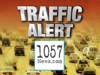 Traffic & Road Conditions – 105 7 News Crossville Rockwood