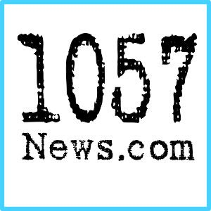 FORMER FENTRESS COUNTY CLERK INDICTED FOR THEFT – 105 7 News