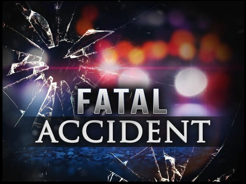 TWO AREA FEMALES PASS AWAY IN N.C. ACCIDENT