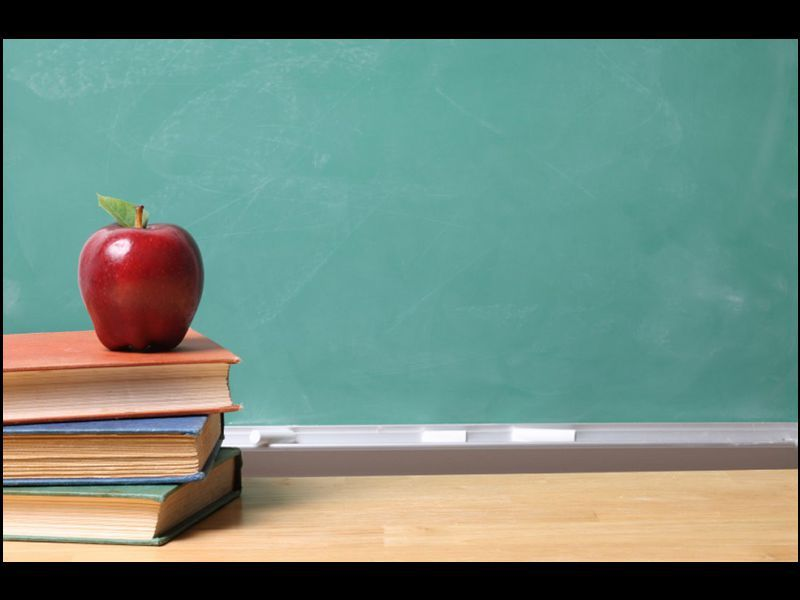 CUMBERLAND COUNTY BOE LOOKING AT CHANGING SCHOOL ATTENDANCE POLICY